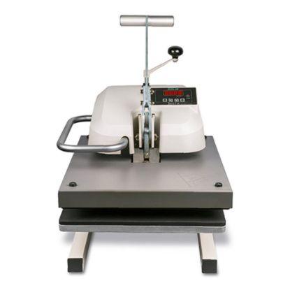 Picture of INSTA Heat Press 40x50cm (Swing manual)