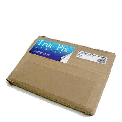 Picture of TRUEPIX SUBLI-PAPER (A4 100sh.) 21x29.7cm - 120gr.