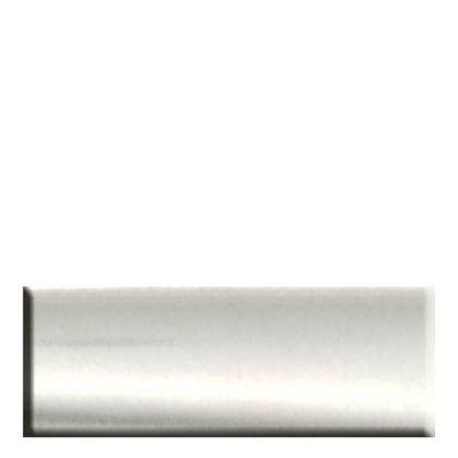 Εικόνα της POLI-FLEX REFLEX (SILVER eco) 50cmx1cm