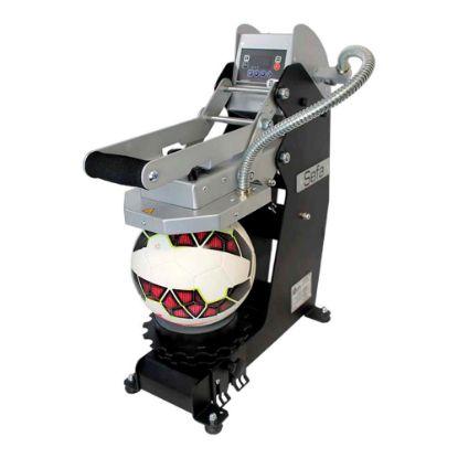 Picture of Ball Press (Manual auto-open) SEFA