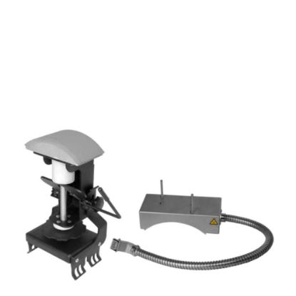 Picture of SEFA Cap accessory for Ball press