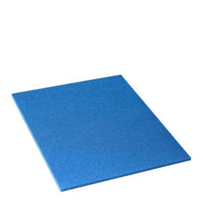Picture of SEFA BLUE SPONGE FOAM for pretreatement