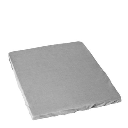 Picture of NOMEX PROTECT.COVER for LOWER PLATE 40x50cm