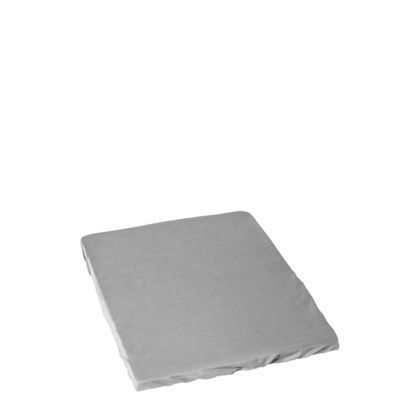 Picture of NOMEX PROTECT.COVER for LOWER PLATE 25x30cm