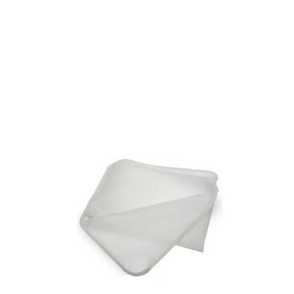Εικόνα της SILICON FLAT MAT - for 3D VACUUM (MINI)