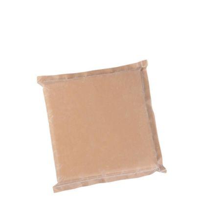 Picture of TEFLON+FOAM pillow 28x29.5 cm