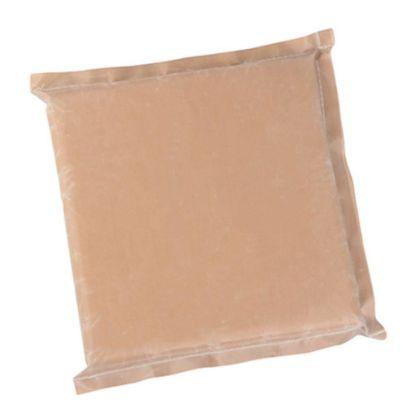 Picture of TEFLON+FOAM pillow 40.7x42 cm