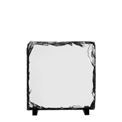 Εικόνα της SLATE GLOSS - SQUARE - 30x30cm