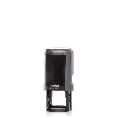Picture of TRODAT stamp body (4630) Diam.30mm