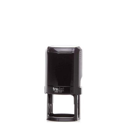 Picture of TRODAT stamp body (4642) Diam.42mm
