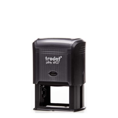 Picture of TRODAT stamp body (4927) 60x40mm