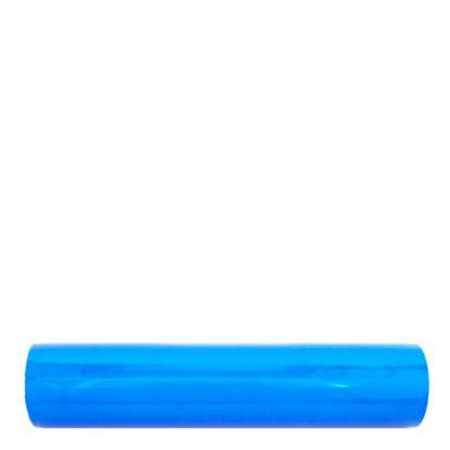 Picture of FOIL - Turquoise Metallic (Bright 70) 30cmx150m