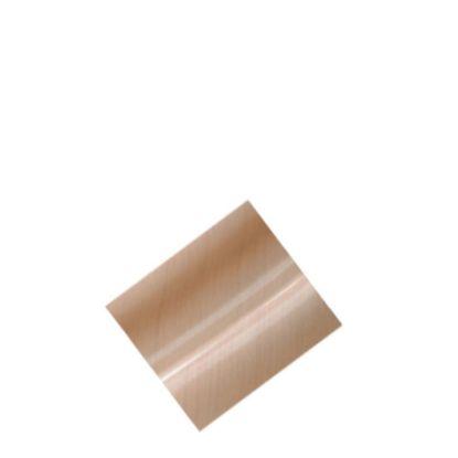Picture of TEFLON SHEET - 40x40cm
