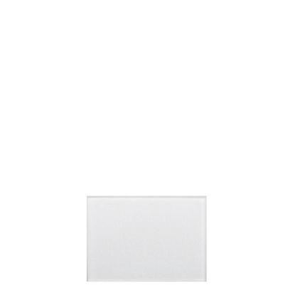 Εικόνα της Ceramic Tile - 15.2x20.2cm (White Gloss)