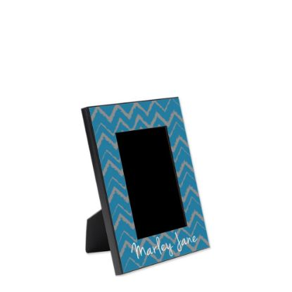 Picture of PICTURE FRAME -CENTER- 20.32x25.40