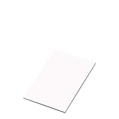 Εικόνα της BIG PANEL-HB GLOSS white (40x30) 3.18mm 1side