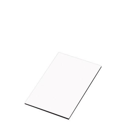 Εικόνα της BIG PANEL-HB GLOSS white (40x30) 6.35mm