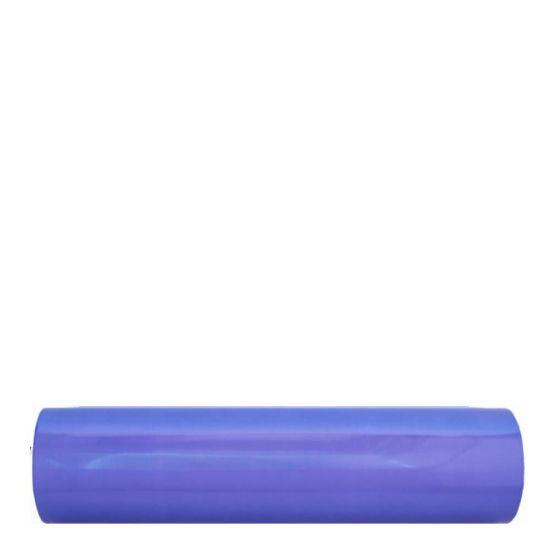Picture of FOIL - Violet Metallic (Bright 51) 30cmx150m