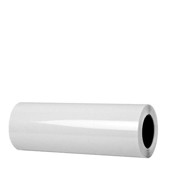 Εικόνα της FOIL - White (Bright 11) 30cmx150m