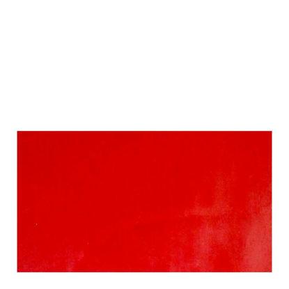 Εικόνα της SILICONE RED ONLY (for Wrap with metal Frame)