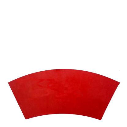 Εικόνα της WRAP - ORCA THERMAL (RED)