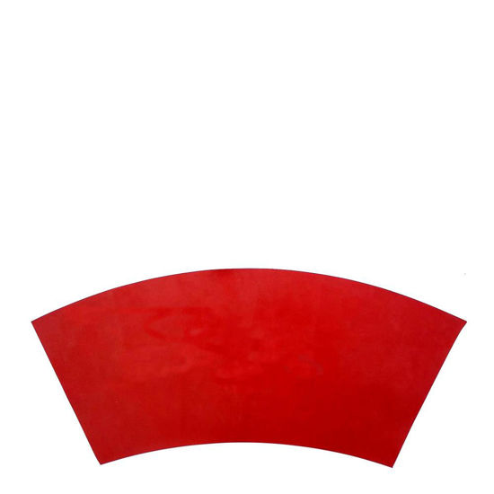Picture of WRAP - ORCA THERMAL (RED)