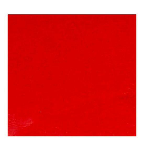 Εικόνα της WRAP BIG size - 100x90cm (RED) Thick 1.50mm