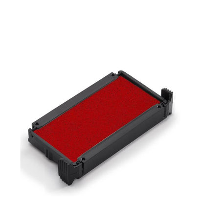 Picture of TRODAT Pad RED for SMT4911