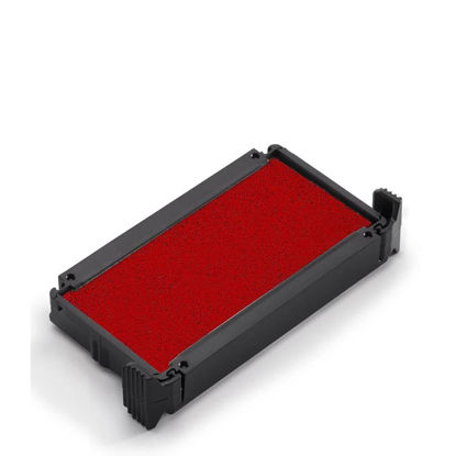 Picture of TRODAT Pad RED for SMT4912
