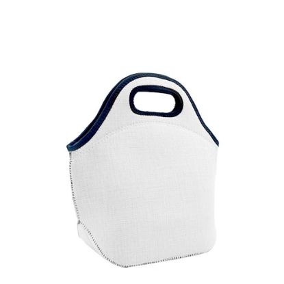 Picture of KIDS - LUNCH BAG (NEOPREME)