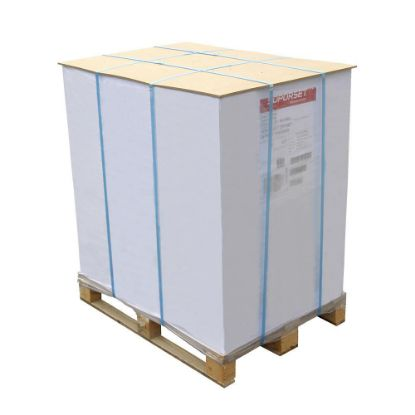 Εικόνα της  60gr - 700x1000mm LG - Soporset Premium (Bulk Packed)