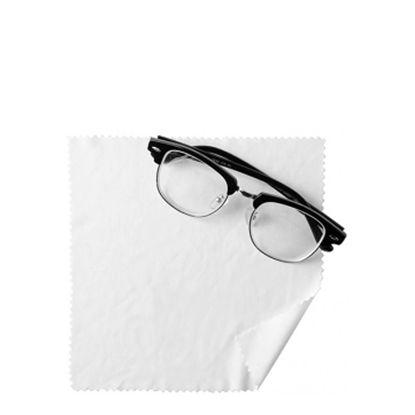 Εικόνα της GLASSES CLOTH microfiber 17.78x17.78cm