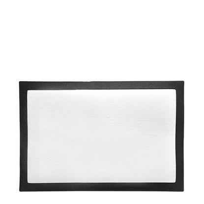Picture of DOOR MAT 40x60cm - RUBBER non-Woven