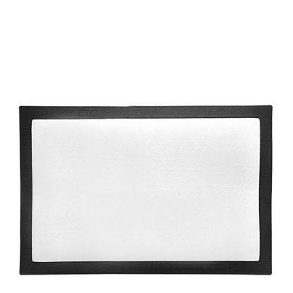 Picture of DOOR MAT 60x80cm - RUBBER non-Woven