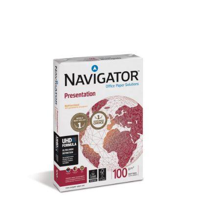 Εικόνα της NAVIGATOR 100gr - A4