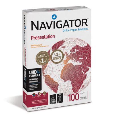 Εικόνα της NAVIGATOR 100gr - A3