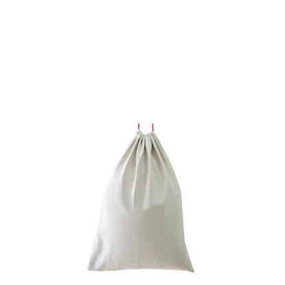 Εικόνα της SACK - LINEN small (40x30cm)