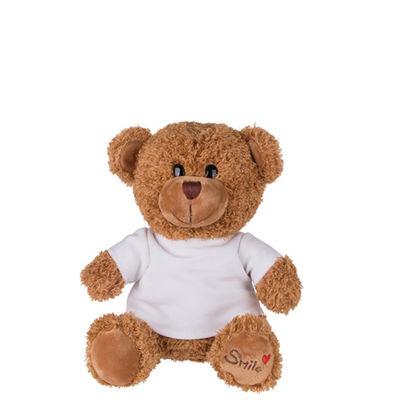 Εικόνα της TEDDY BEAR - 23 cm (with T-Shirt)