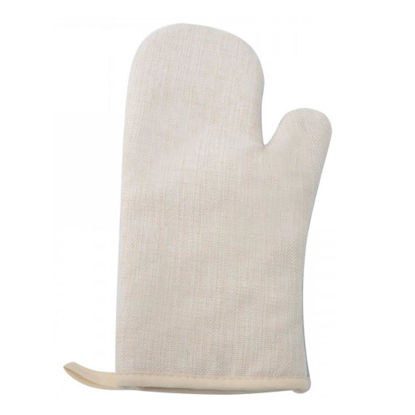 Picture of OVEN GLOVE (LINEN)