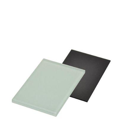 Picture of Fridge Magnet (Glass) 5x7cm