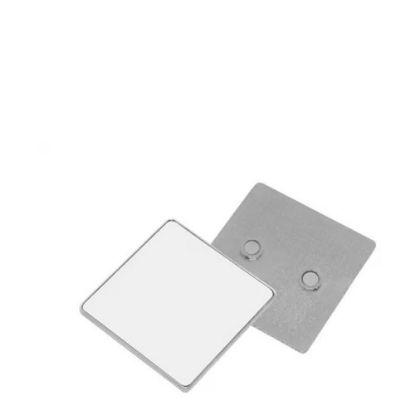 Εικόνα της FRIDGE MAGNET (METAL) -SQUARE         5.5x5.8