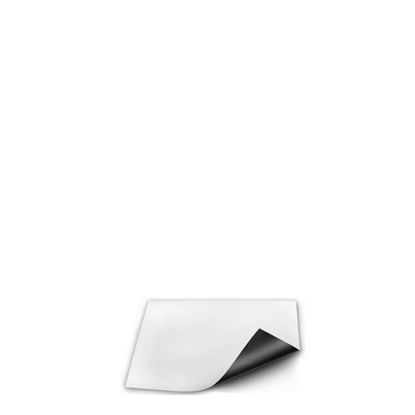Picture of MAGNET adhesive - 3 x 10 cm