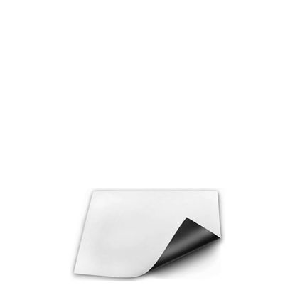 Picture of MAGNET adhesive - 9 x 14 cm