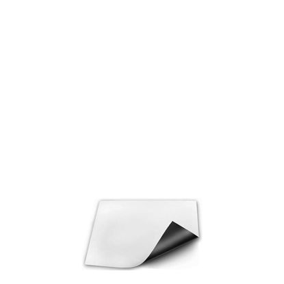 Picture of MAGNET adhesive - 5 x 7 cm