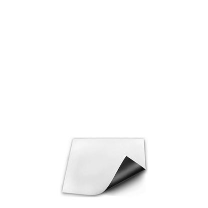 Picture of MAGNET adhesive - 7.5 x 7.5 cm