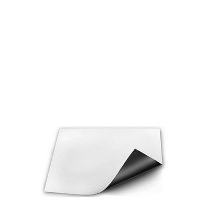 Picture of MAGNET adhesive - 15.5 x 19.5 cm