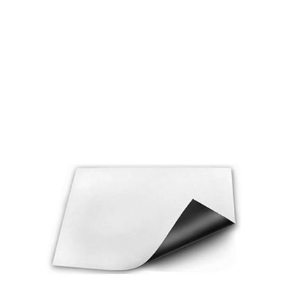 Picture of MAGNET adhesive - 20.5 x 29.2 cm