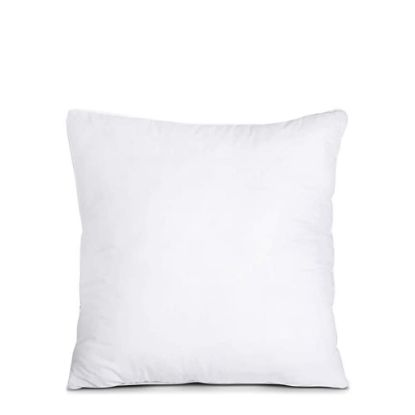 Picture of PILLOW INNER - 40x40cm
