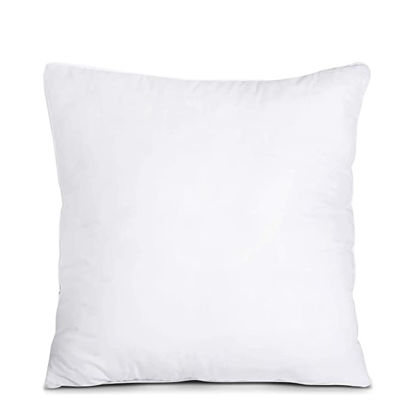 Picture of PILLOW INNER - 45x45cm