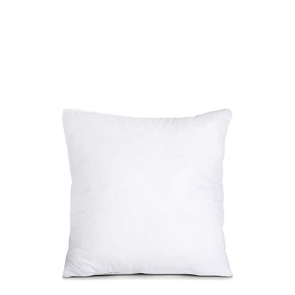 Picture of PILLOW INNER - 33x33cm